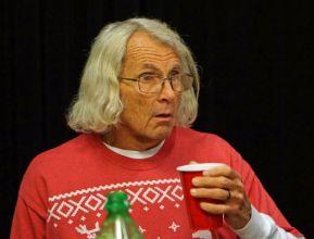 Bob Loy Dec 2015