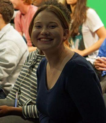 Emily Taylor Jones Dec 2015