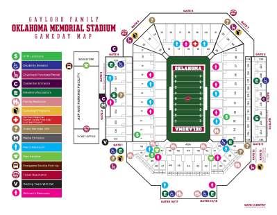 16fb_stadium_features_map-2