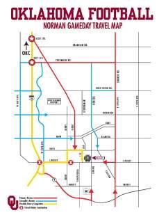 16fb_traffic_map-3